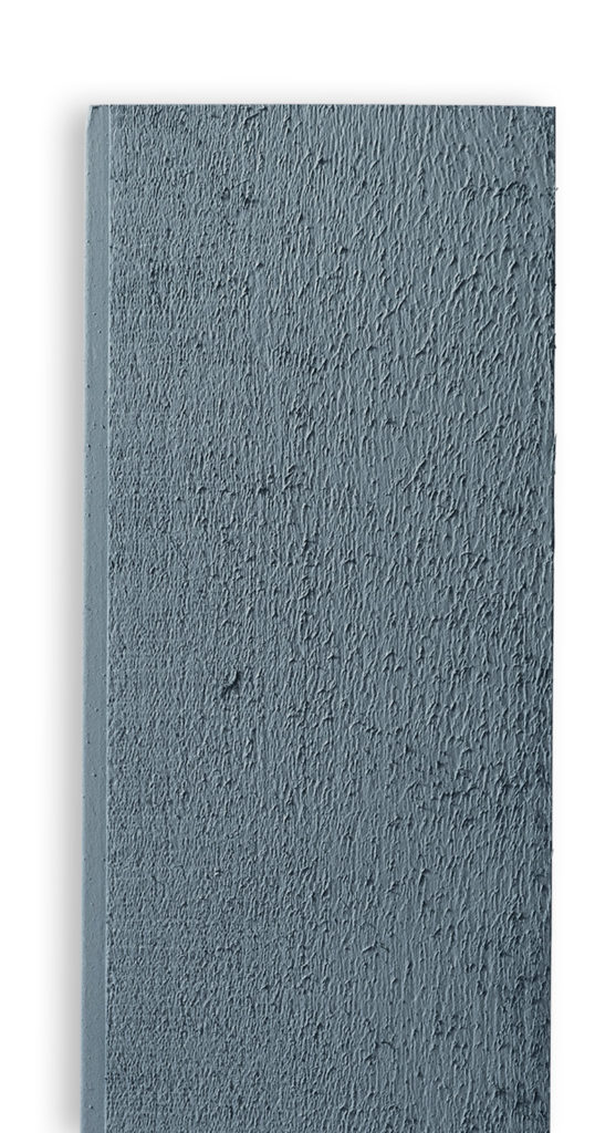 timberthane siding colour blue