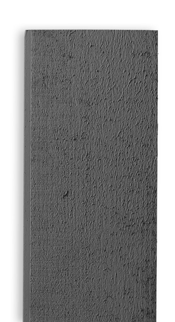 timberthane siding colour grey