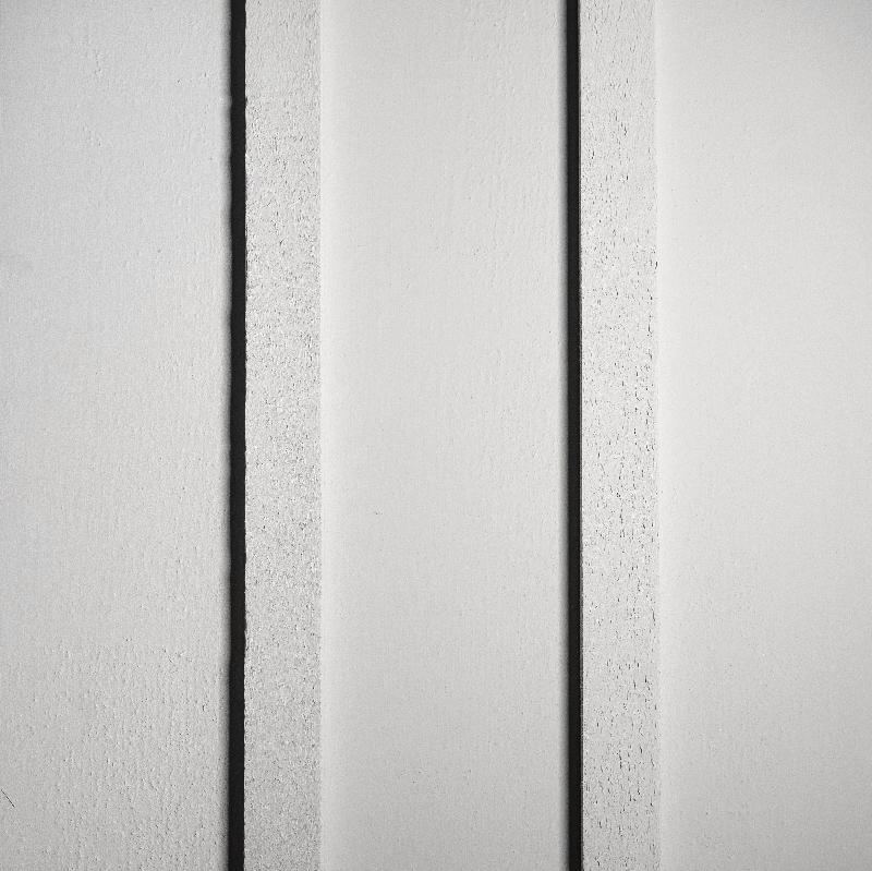 board and baton siding