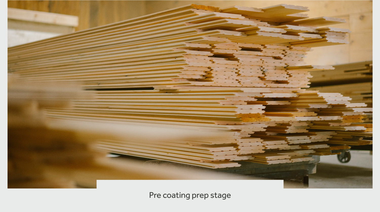 process_10